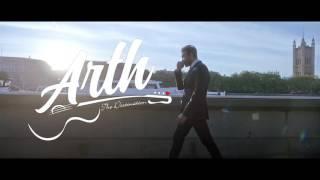 Arth 2   Short Official Teaser   Shaan Shahid   Humaima Malik   Mohib Mirza   Uzma Hassan