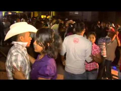 sonido machacas en xalpatlahuac gro.24 de marzo 2011