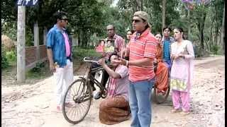 Bangla natok--Local Hero