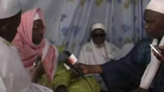 thierno Abdoul Aziz BA 2 1
