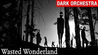 Wasted Wonderland - myuu