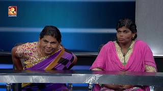 Kathayallithu Jeevitham |Sujatha & Soman Case | Episode #04 |27th Sept [ 2018 ]