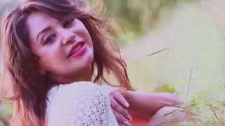 Rupali Sood Actor/model /  Hot Video edited by vakshi gosain