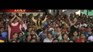 Pulival Kalyanam - 6  Salim Kumar Malayalam Mindless Comedy Film (2003)