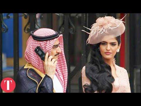 Xxx Mp4 Inside The Lives Of The Rich Kids Of Saudi Arabia 3gp Sex