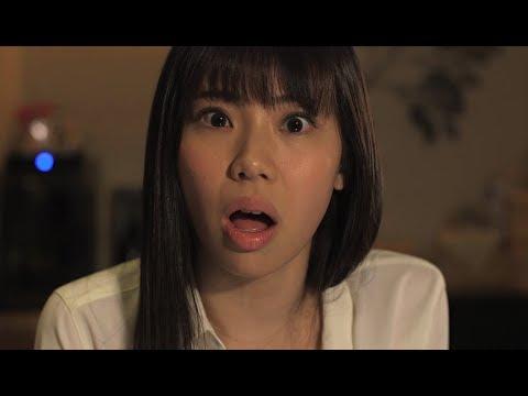 【ヨリ多め】大した決断力もないくせに、ピース綾部を馬鹿にする男に怒る美女 出演:鈴木ふみ奈