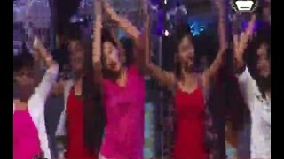 VIDEO: Jacqueline, Varun, Shraddha sweat at Star Screen Awards rehearsals!