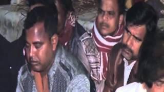 baul new pala gan guro and shishsho by sattar sorker seuli dewan 2