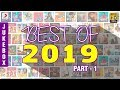Best Of 2019 Tamil Hit Songs 2019 | Latest Tamil Biggest Hits 2019
