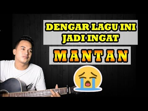 DENGAR LAGU NI JADI INGAT MANTAN!!! | Zizan - Masa Lalu [Cover Version]