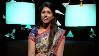 I Antharangam Sexology Full  Show  || 02-10-14 || Interactive TV