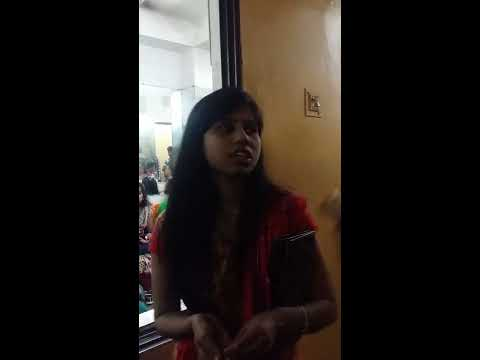 Xxx Mp4 হোটেল মনি মুক্তা যেন নারী দেহ বিক্রির হাট Hotel Mon Mukta Female Body Sells Bazar 3gp Sex