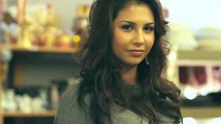 Kero One - On Bended Knee - Music Video (2010)