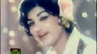 NOOR JAHAN OLD PUNJABI SONG   DILDAR SADKE LAKH SULTAN    YouTube