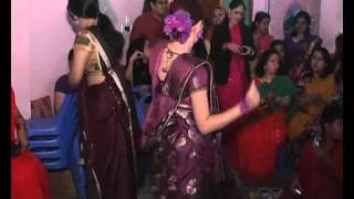 Sohena Jatona - Arfin Rumey