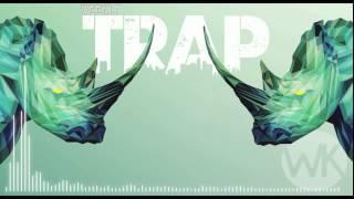 Trap Music Mix 2015   August Trap Music Mix