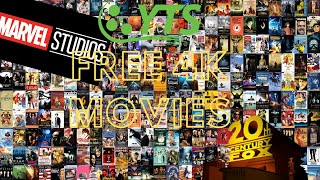 How to download movies in full hd from yts.ag