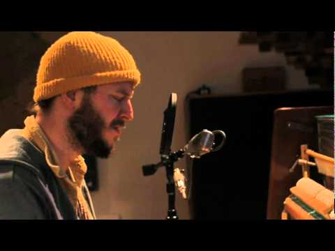 Bon Iver - I Can't Make You Love Me / Nick of Time Video Clip
