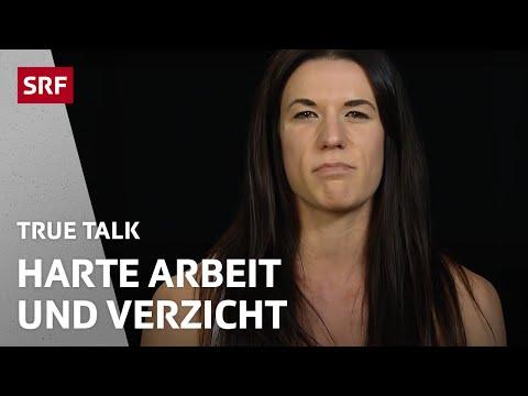 Xxx Mp4 Anita Macht Bodybuilding «Ich Stoffe Nicht » I True Talk 3gp Sex