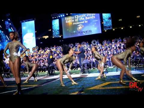 Xxx Mp4 Southern University Marching Band Dancing Dolls Sex With Me By Rihanna 3gp Sex