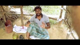 Meiporul Kanbadhu Arivu - Award Winning Tamil Short Film With English Subtitle 2015