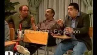 Shoarhaye Jaame Jahaniye 2006 - Funny