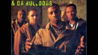 ED O.G & Da Bulldogs - Less Than Zero