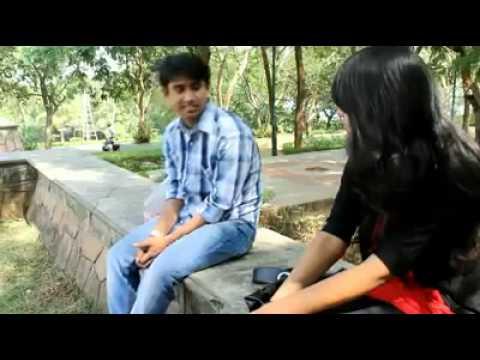Funny Telugu Video.mp4