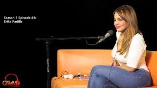 GTWM S03E61 - Erika Padilla