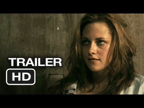 Xxx Mp4 On The Road Trailer 2 2012 Viggo Mortensen Kirsten Dunst Movie HD 3gp Sex