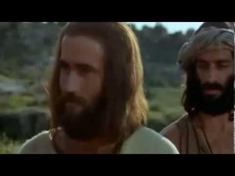 The Story of Jesus Karen Language full movie