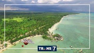 RAGAM INDONESIA - NATUNA PERMATA DI UJUNG UTARA INDONESIA (12/8/16) 2-1