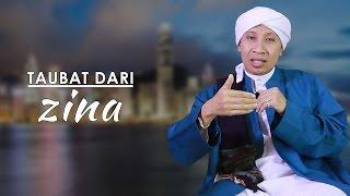 Buya Yahya - Taubat Dari Zina