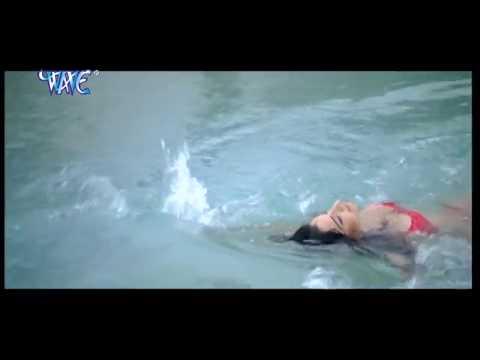Xxx Mp4 हॉट मोनालिसा बाथिंग सीन ॥ Monalisa Bathing Scene ॥ Bhojpuri Hot Uncut Scene 3gp Sex