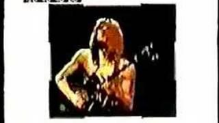 Steve Howe - Break Away From It All (1975)