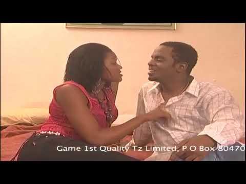 Xxx Mp4 Dar To Lagos Movie Mercy Johnson Steven Kanumba Nollywood Vs Bongo Movie 3gp Sex