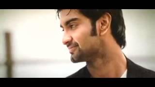 -Muppozhudhum Un Karpanaigal (2012) - Tamil Movie - Lovable scene.mkv-.mp4