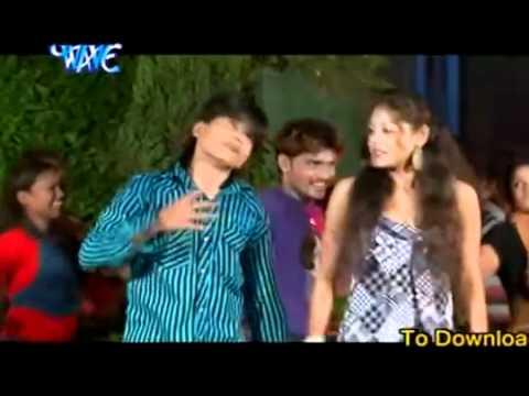 new bhojpuri song from kallu 98   YouTube