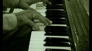 New Instrumental piano 2013 that make you cry English lyrics HD 2012 music songs Mp3 new latest hd
