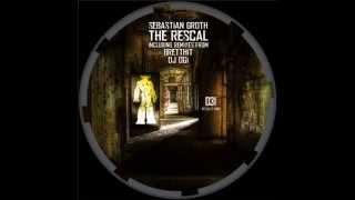 Sebastian Groth - The Rescal (Bretthit Remix)