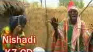 H - Fati Niger - Kay Rawa.3gp