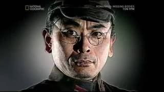 Generals at War (National Geographic) - The Battle of Singapore