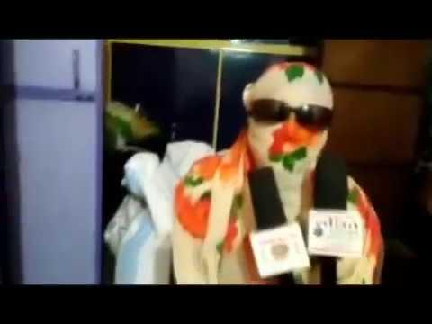 Xxx Mp4 ललितपुर सेक्स रैकेट कांड में नाबालिक ने दिए बयान 3gp Sex