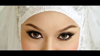Muslim wedding dress Khamis zain Bangkok