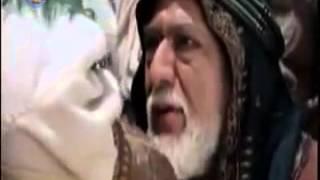 Mukhtar Nama Urdu Episode 1 HD