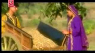 Ohnu Yaad Ta Zaroor-{Major Rajasthani Heart Touching Sad Song}-added by-JAGWINDER GILL
