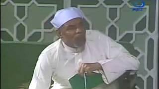 حكم زواج المسلم من مسيحية للشيخ الشعراوى