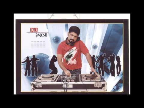Xxx Mp4 Karwar Style Nonstop Dance Mix By DJ Rajesh 3gp Sex