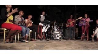 Wowe mwiza - Vanessa Simbi ft Patient Bizimana