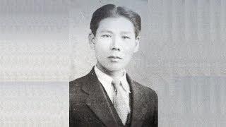 한성기 가야금병창 단가 '명기 명창' Seonggi Han: Song & kayakum 'Myunggi Myungchang'(Korean tour song) 국악음반박물관 소장